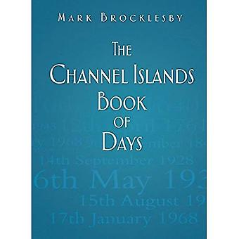 Channel Island Book of Days