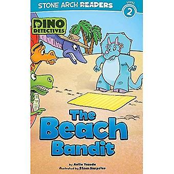 Stranden banditter