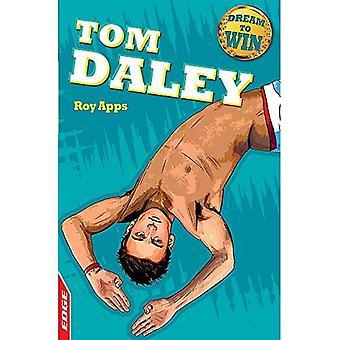 BORD - rêve de victoire: Tom Daley
