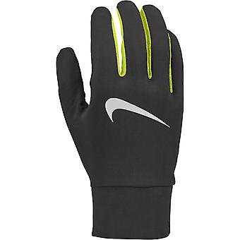 Nike Mens Running Gloves