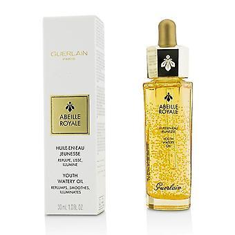 Guerlain Abeille Royale Youth Watery Oil - 30ml/1oz