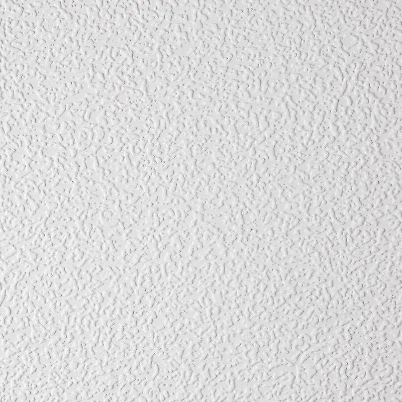 Paintable Wallpaper Luxury Heavy Textured Vinyl Easy Apply Kinver Anaglypta