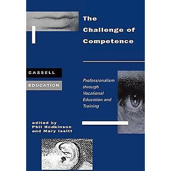 Udfordringen, som Bergsonism af Hodkinson & Phil