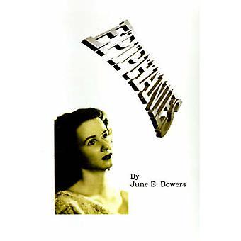Epiphanies av Bowers & juni E.