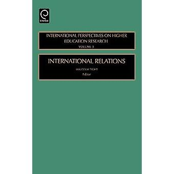 International Relations by Tight & Malcolm