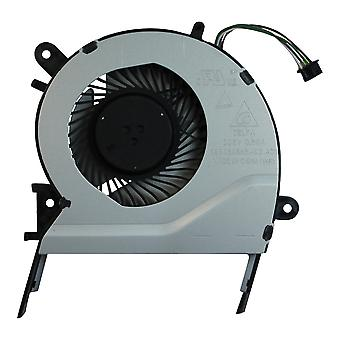 Asus A455 Replacement Laptop Fan