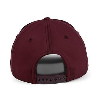 Texas A & M Aggies NCAA SLÄPTÅG dimma justerbar Snapback hatt