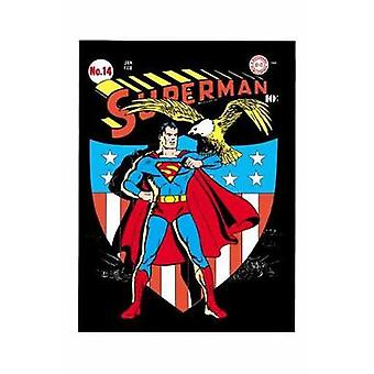 Superman The Golden Age Vol. 4 by Superman The Golden Age Vol. 4 - 97