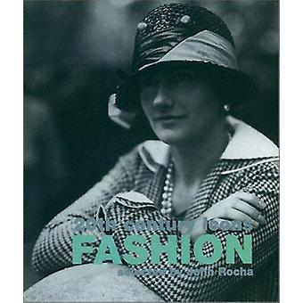 Fashion by John Rocha - 9781899791927 Book