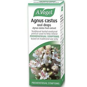 A.Vogel Agnus Castus THR 50ml (30454)