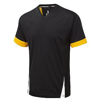 Surridge Mens Blade Training T Shirt