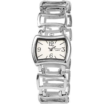 Excellanc Women's Watch ref. 152722500006