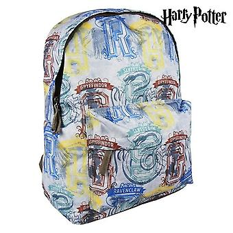 Cartable Harry Potter 79084