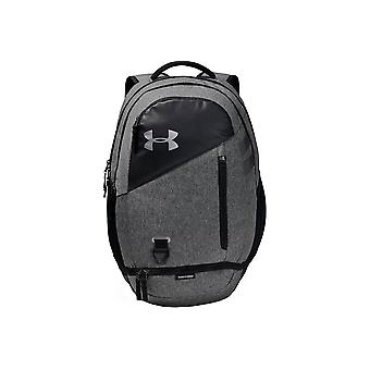 Under Armour Hustle 4.0 1342651-002 Sac à dos Unisex