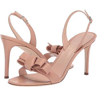 GIUSEPPE ZANOTTI Women's E900143 Heeled Sandal