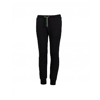 Paul Smith Vahe Cuffed Jogging Bottoms
