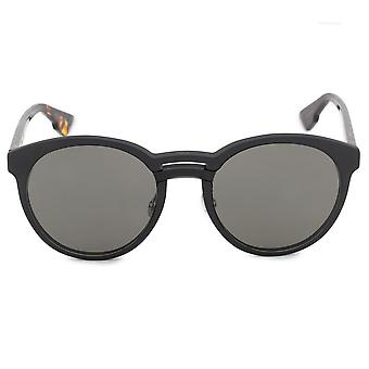 Christian Dior occhiali da sole rotondi TAO2K 99