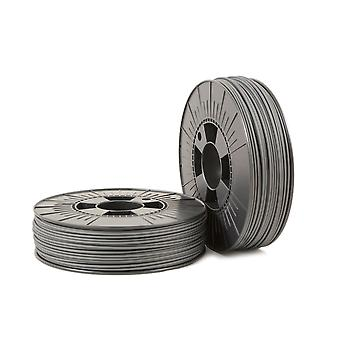 HIPS 2,85mm gris hierro 0,75kg - 3D Filament Supplies