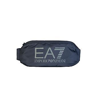 Ea7 Emporio Armani Emporio Armani Midje Pakke Bag 275878 9a802