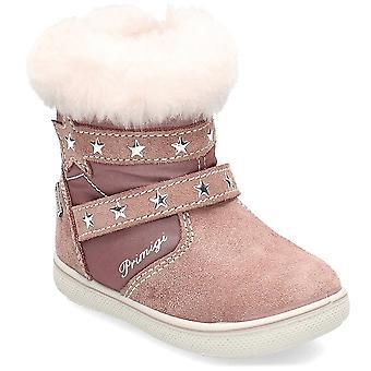 Primigi 4364222 universal winter infants shoes