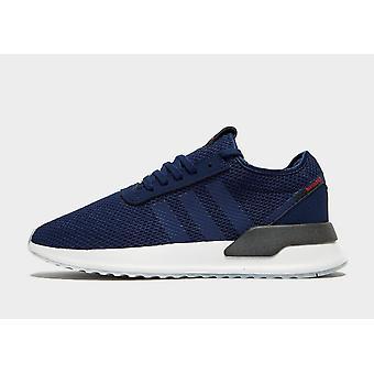 New adidas Originals U_Path X Blue