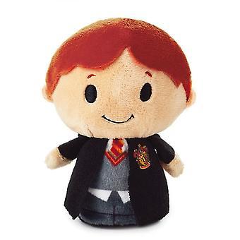 Hallmark Itty Bittys Harry Potter Ron Weasley