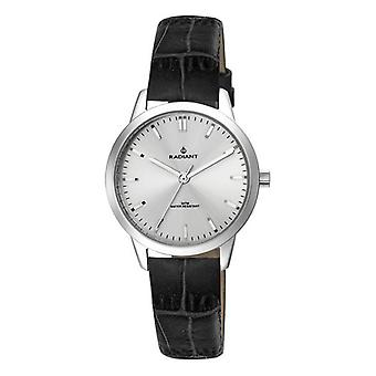 Radiant Woman Watch RA482604 (30 mm)