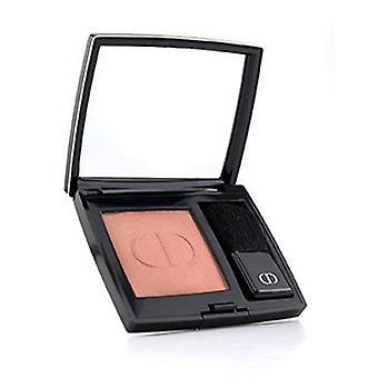 Christian Dior Rouge Blush Couture Color De sin polvo de polvo Blush - 330 Rayonnante 6.7g/0.23oz
