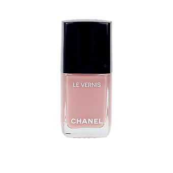 Chanel Le Vernis #524-tulband 13 Ml voor vrouwen