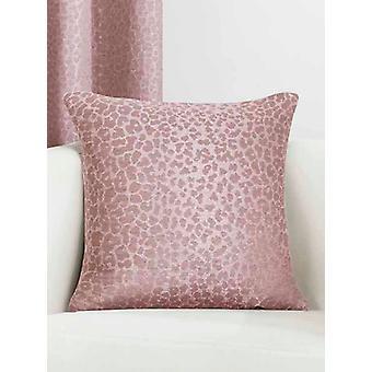 Belle Maison Kissenbezug - Sahara Range, erröten rosa