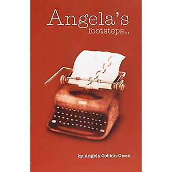 Angelas Footsteps by CobbinOwen & Angela