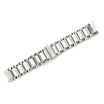 Authentic armani exchange watch bracelet for ax2103