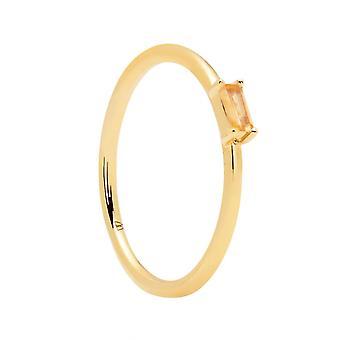 PD Paola Ring AN01-149-10 - AISHA