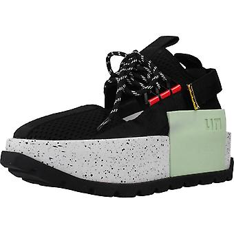 United Nude Sport / Roko Summer Color Spacefire Shoes