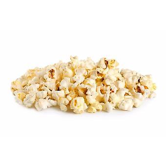 Popping Mais - Weiß -( 22lb )