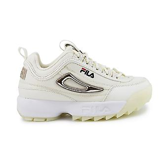 Fila Disruptor Mesh Wmn 101086079G universal ympäri vuoden naisten kengät