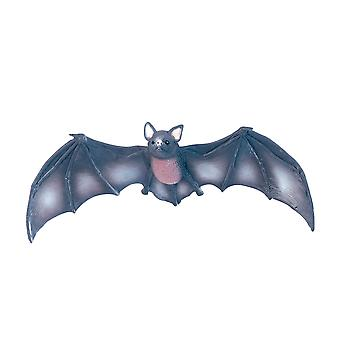 Bristol Novelty Large Bat Decoration