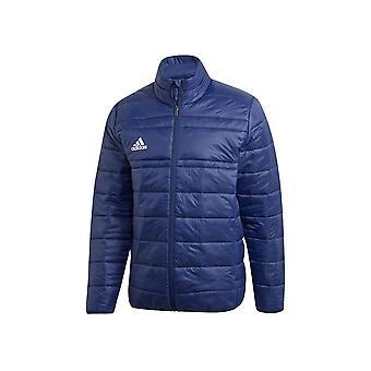 Adidas Light Padded Jacket 18 FT8072 universal all year men jackets