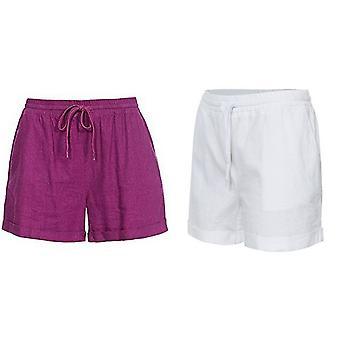 Trespass Womens/Ladies Belotti Shorts