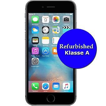 Reformado – Apple iPhone SE – 64GB Espacio Gris – Clase A – Como nuevo