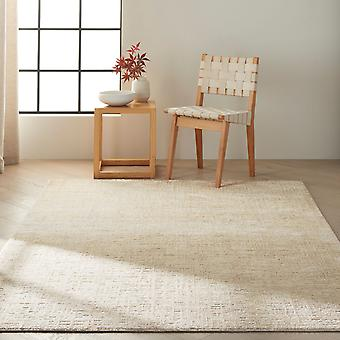 CK900 Pacific CK901 Ivory Beige  Rectangle Rugs Modern Rugs