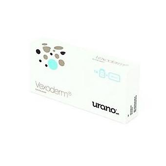 Urano Vexoderm dressing 9 x 4 (Dogs , Grooming & Wellbeing , Cleaning & Disinfection)