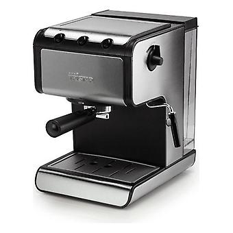 Express manual coffee machine tristar cm2273 1,4 l 15 bar 850w stainless steel