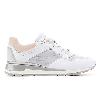 Geox D Shahira D62N1B085KIC1352 universal all year women shoes