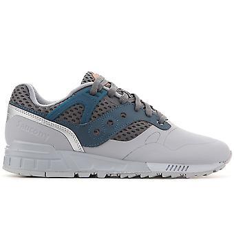 Saucony Grid S703881 scarpe universali da uomo tutto l'anno