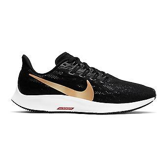 Nike Air Zoom Pegasus 36 AQ2210008 correndo todos os anos sapatos femininos