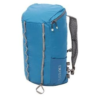 Exped Summit Lite Backpack/Rucksack
