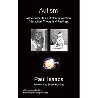 Autism by Isaacs & Paul