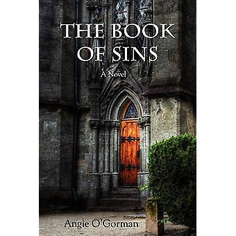 The Book of Sins by OGorman & Angie
