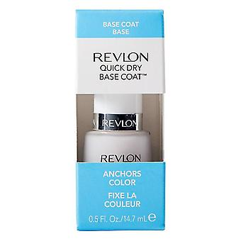 Tratament intens restaurativ Revlon 55006